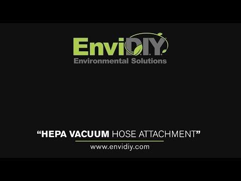 how-to-use-a-hepa-vacuum-hose-attachment---diy-mold,-diy-asbestos,-diy-lead-paint,-diy-radon