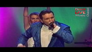 Buenos Ares  Z nami śpiewaj  Sala Kongresowa