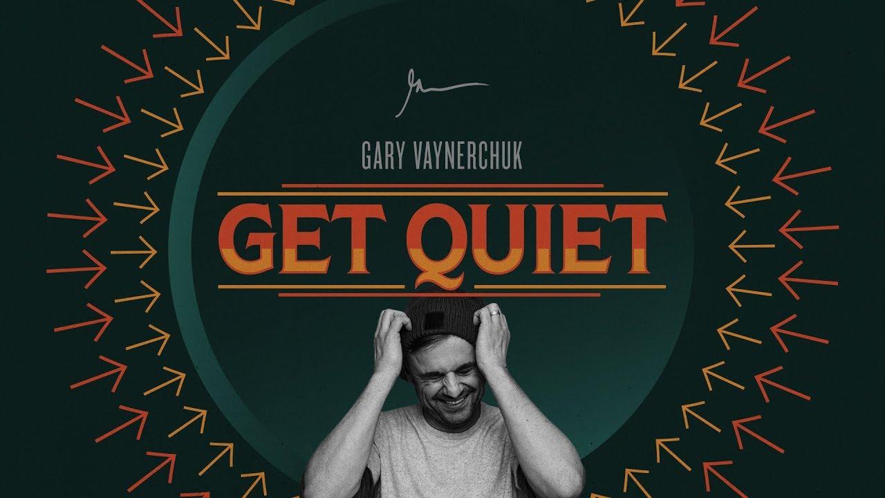 da71ecfaa52 1 LIFE HACK for Motivation & Happiness | A Gary Vaynerchuk Original ...