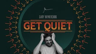 #1 LIFE HACK for Motivation & Happiness   A Gary Vaynerchuk Original
