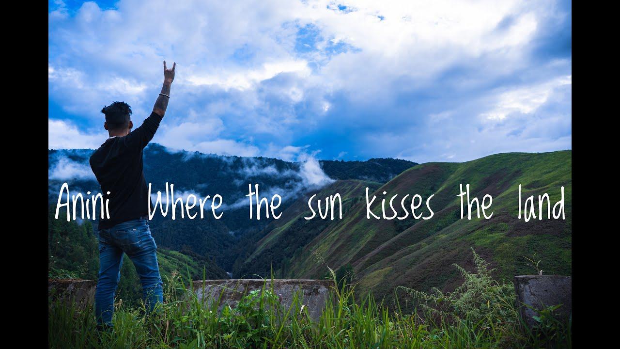 Download Anini, Where the sun kisses the land. vlog-1