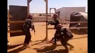 Зачем России нужно военное сотрудничество с Суданом