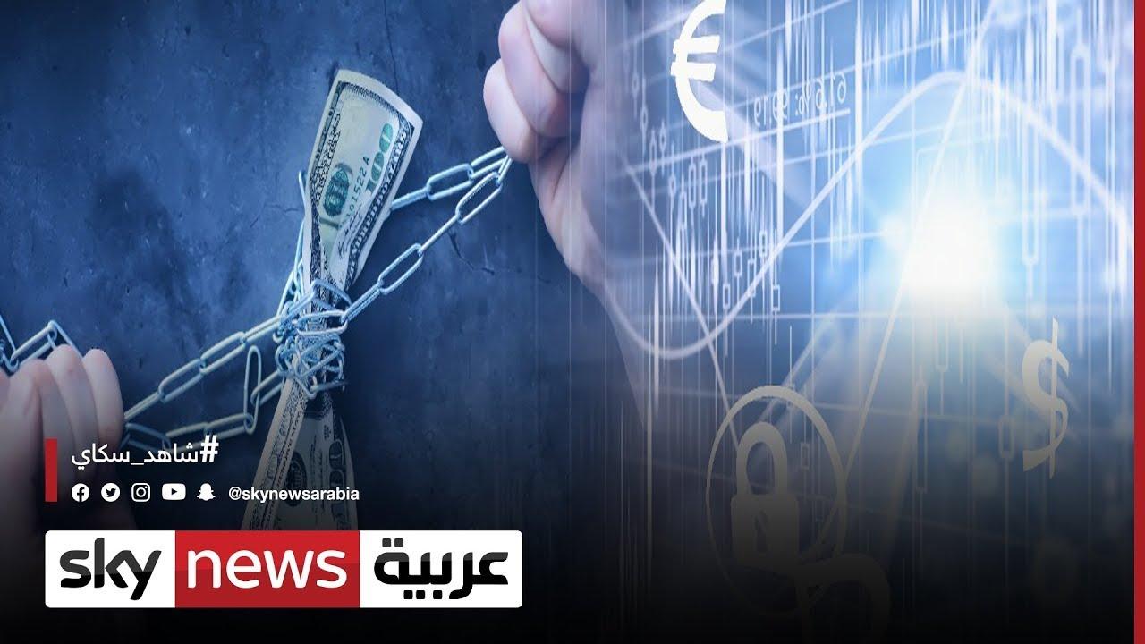رامي أبوزيد: الفيدرالي الأميركي فاجأ الأسواق وتسبب بصدمة للمستثمرين | #الاقتصاد  - نشر قبل 7 ساعة