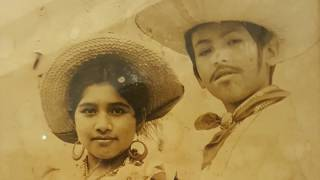 masaya el folklore de nicaragua parte 1