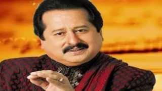 Deewaron Se Milkar Rona Achha Lagta Hai- Pankaj Udhas