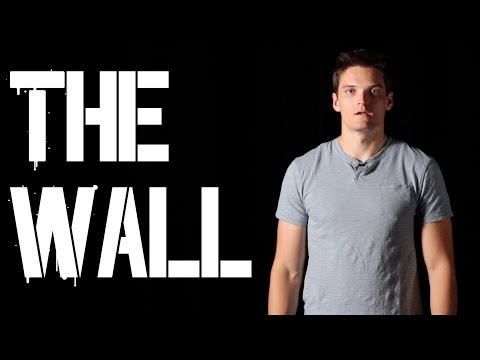 THE WALL: A Hopeless Situation