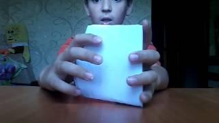 аткривае карточки черепашки ниндзя