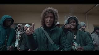 Gabs -  Tempo é pouco (Official vídeo) prod: nosmoke