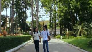 [Choice - AYP 34] Phim ngắn: Choice