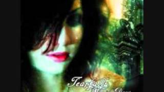 """Last Song- Tearfall  (From """"Wasted Days"""" Ep)"""