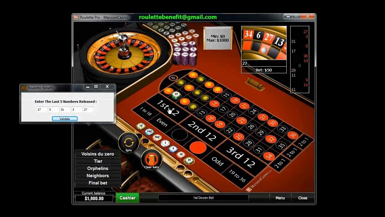 Скачать программа игра казино онлайн казино с минимальными ставками на рулетке