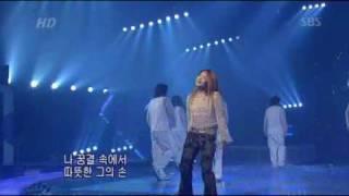 Gambar cover BOA No. 1 [Live]
