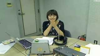 Megu先生と一緒に振りコピをマスターしましょう.