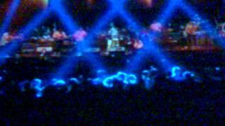 Sekali ini saja - Glenn Fredly Konser 17 tahun