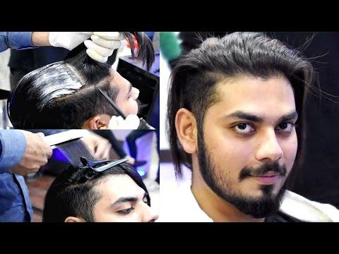 2017 Keratin/Smoothing Hair Treatment For Men
