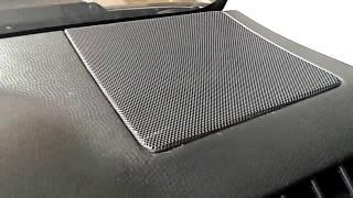 Suara Speaker JBL GT7-4 Tanpa Power. Speaker GT7-4 SOUND