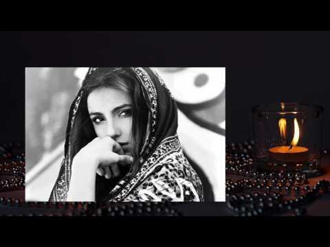 Dard Rukta Nahi Aik Pal Be   Nusrat Fateh Ali Khan   Qawali