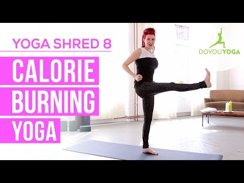 calorie-burning-yoga-|-day-8-|-14-day-yoga-shred-challenge