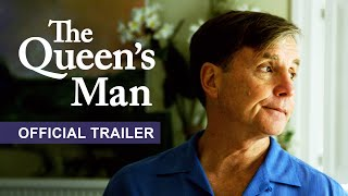 Top The Queen's Man Similar Movies