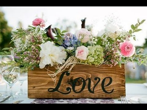 wonderful romantic shabby chic bedroom | Shabby chic vintage romantic : Beautiful - YouTube