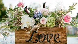 Shabby chic vintage romantic : Beautiful