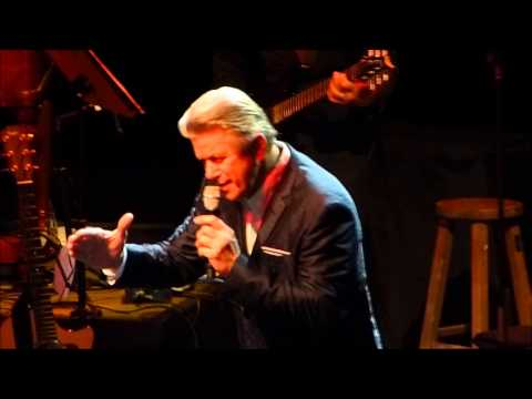 Peter Cetera - Glory of Love - 04/19/2013 - Live in Sao Paulo, Brazil