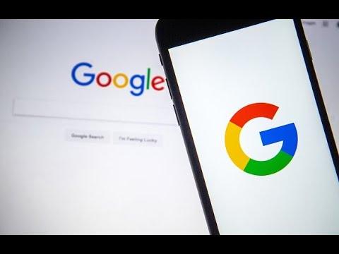 Google's Parent Company Alphabet Is Now Worth $1 Trillion
