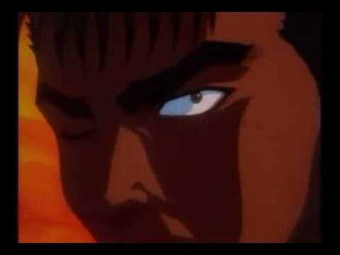 Berserk Fight Song