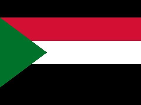 السودان يؤكد استمرار قواته المشاركة ضمن عاصفة الحزم في اليمن  - نشر قبل 2 ساعة
