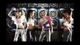 Serdar Ortaç - Hile 2013 & Tarık İster Mix