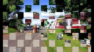 Widdicombe Farm Touring Park and Campsite Torquay Devon UK Adults Only