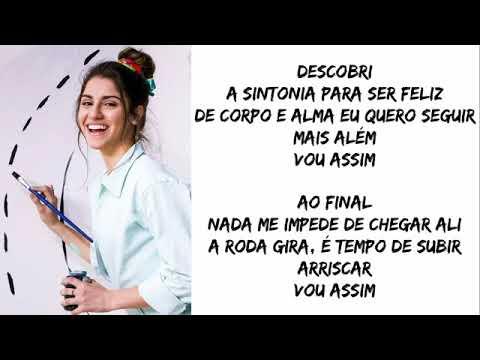 Disney Latina Bia Isabela Souza Tu Color Para Pintar Letra