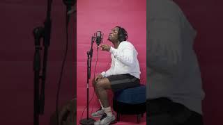 Idahams-Oghene Doh Live Session