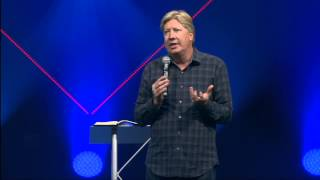 Rock Church - True Lovers - Part 3, The Language of Giving