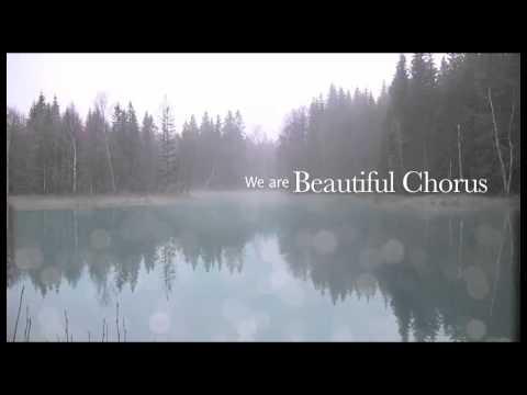 Go To Sleep Little Baby by Beautiful Chorus