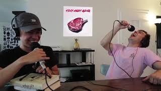 Episode 1 - Tech Support