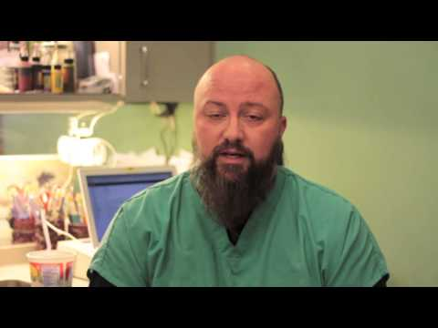Billy Hill's Tattoo TV Episode # 198 - Sterilizing In A Pressure Cooker