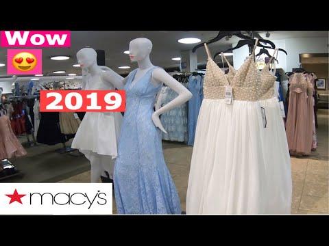 vestidos-para-fiesta-2019/compras-2019-de-marca-y-diseÑador-en-macys/vestidos-de-moda
