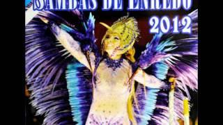 Samba Enredo GRES Unidos De Vila Isabel 2012