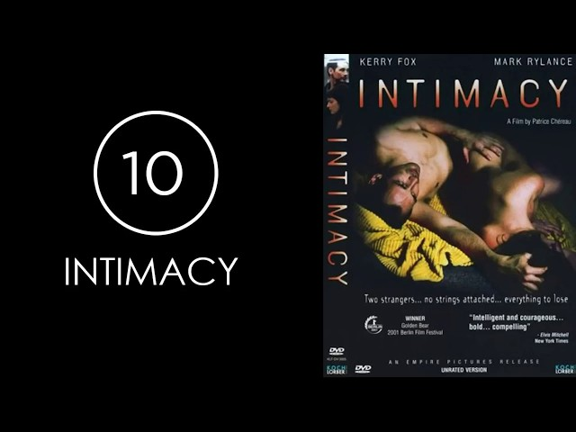 Top 10 Adult Bold  Movies Trailer