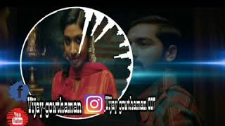 ADI ethukku unna parthen love song what's app status