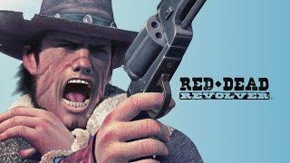 Red Dead Revolver Pelicula Completa Full Movie 1080p