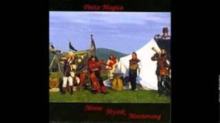 Poeta Magica - Brudmarsch fran Dalsland