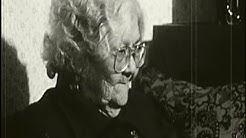Слава Севрюкова - човекът от бъдещето