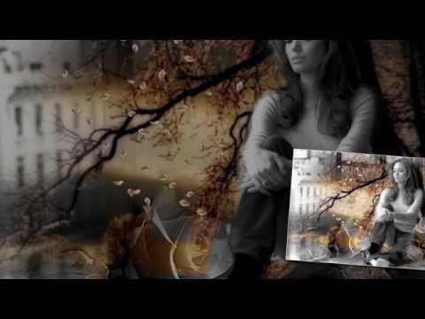Ania Wyszkoni Lampa I Sofa Youtube