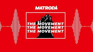 Play The Movement