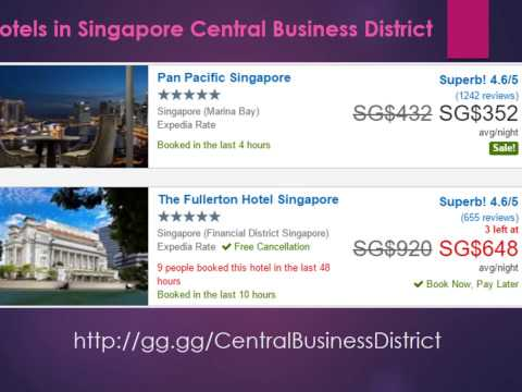 hotels-in-singapore-mustafa-centre