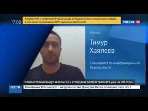 Горячая линия Одноклассники, служба поддержки