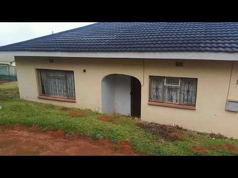 2 bedroom house for sale in Swaziland - SwaziHome.com