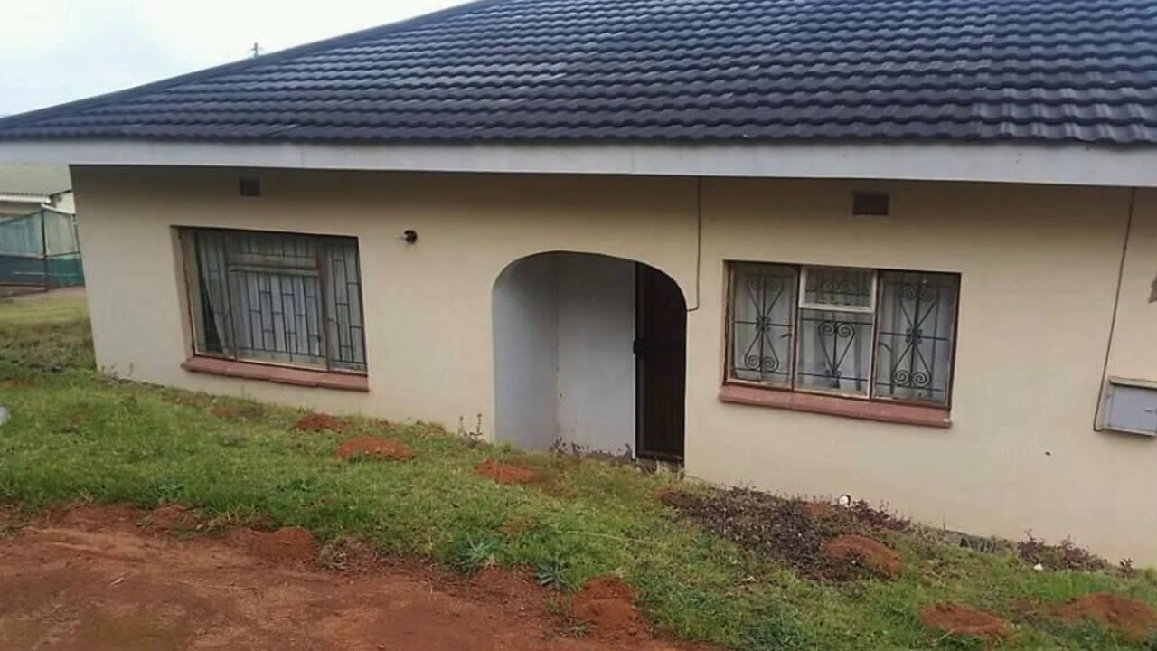2 bedroom house for sale in Swaziland - SwaziHome com